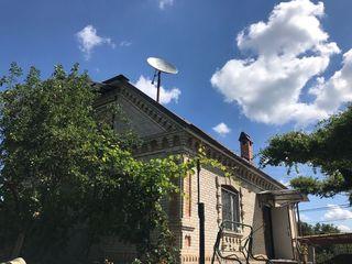 Casa buna in Stauceni