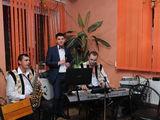 """Muzica pentru nunti, cumatrii,petreceri """"formatia Etno Secol"""""""