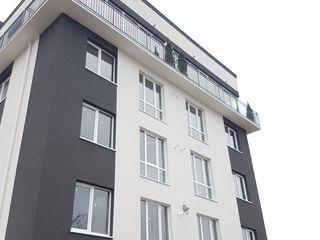 Casa de elita ! Ap. 2 odai - 21000 euro ! Meriti cel mai bun !