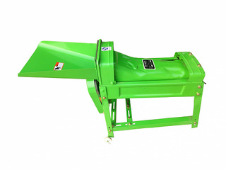 Batoza porumb Tehno H2, 2500 kg/ora, Magazin FlexMag.md