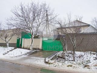 Se vinde casa 2 nivele  2 garaje  Autonoma  Posibil schimb pe apartamment in Chisinau