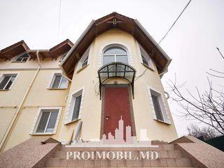 Chirie casă, Codru, 4 camere, 800 euro!