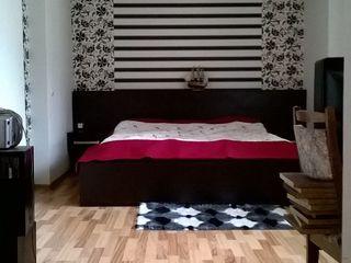 Casa in zona  comfortabila cu cabinet personal!!Posibil in rate