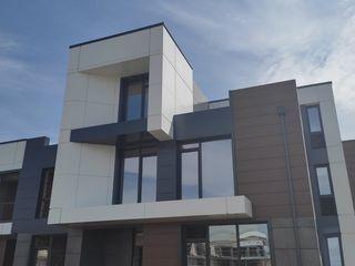 Townhouse Premium class, Chișinău, 156 mp