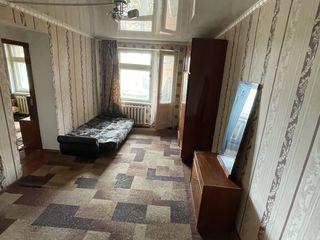 Apartament cu doua camere