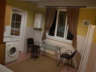 O camera in apartament cu 2 camere eurolux,  pentru Domnisoare !