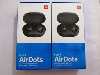 Redmi AirDots 5.0