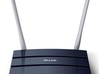 Wi-fi роутеры беспроводные точки доступа cетевые комутаторы ! Супер цены ! Гарантия !