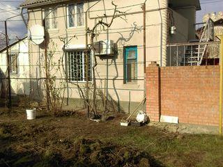 Schimb imobil cu comoditati pe apartament  la Chisinau