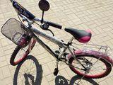 Bicicleta p/u copii
