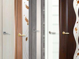 Смешные цены на межкомнатные двери с доставкой на дом