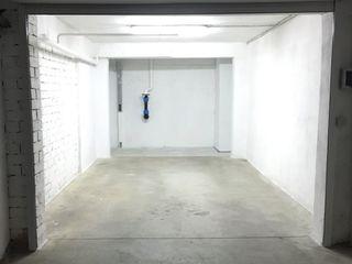 Vind Garaj 20,3 m2  Mircea cel Batrin 33,  10000 €