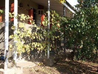 Продаётся дом в Кожушна, Страшены
