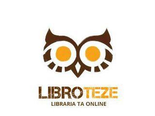 Abonamente de la 5 euro pentru acces la Libraria LibroTeze