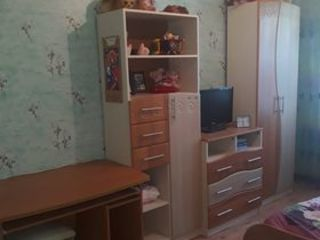 Григориополь, под бизнес: ул. Ленина, 1-й этаж, 4-комнаты
