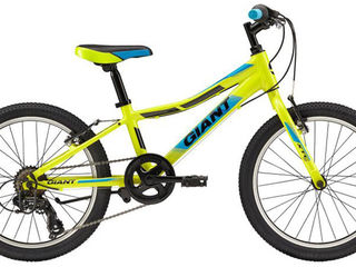 Велосипеды ! Низкие цены ! Доставка ! Широкий ассортимент !