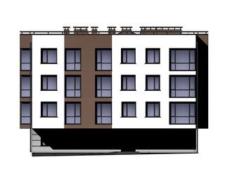Apartament cu 1 cameră în sectorul Durlești ( bloc Nou )