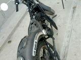 Gilera Eaglet 50
