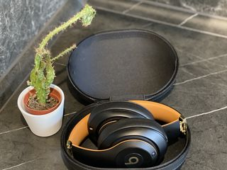 Vand Beats Studio 3 Wireless