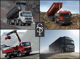 Транспортные услуги     servicii de transport