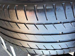 225 / 55 / R16  -  Michelin