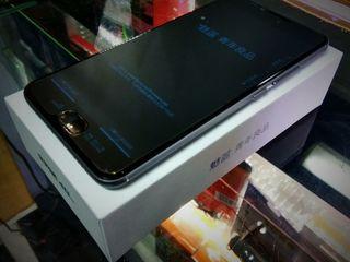 Meizu M5(2300) U10(2450) M5S(2700)MX5(3450) U20(2650) новые!