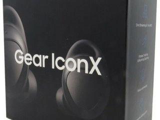 Gear Icon X2018 - 1200 lei