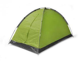 Туристическая палатка spokey nuui teton cort turistic