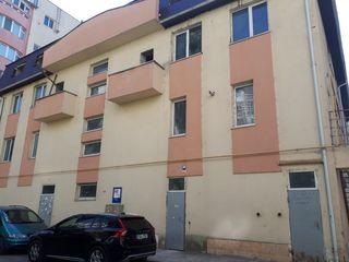 Продаем коммерческое помещение в три уровня по ул.Алеко Руссо! Вторая линия !