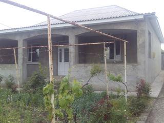 продается капитальный дом