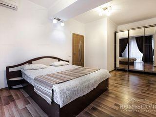 Сдаётся посуточно однокомнатная квартира,расположенная в Центре города на улице Измаил !!!