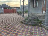 Vand casa in Scoreni!