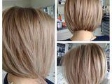 Окрашивание волос!!!коррекция цвета!