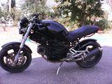 Ducati klasik