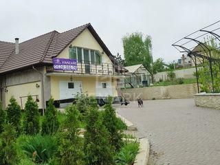 Se vinde casă, Dumbrava, 240 mp, 219000 €