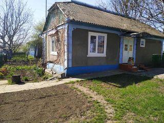 Продам дом в с. Тырново Единецкого района