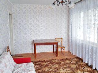 2-комнатная с отличным видом, Пентагон