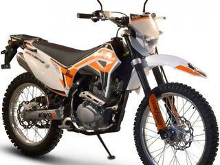 Kayo T2 model 2021