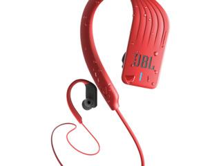 Căști JBL Endurance SPRINT Red