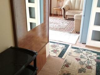 Ofer Chirie Apartament cu 1 camera