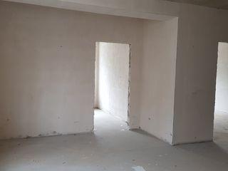 2-комнатная квартира в новом доме на Телецентре.