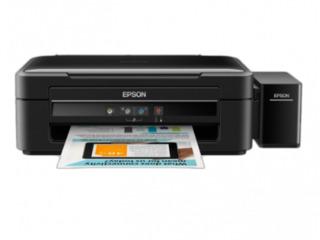 Epson l364  inkjet color
