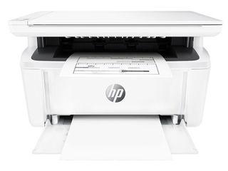 Мфу HP M 28 a  + бесплатная доставка