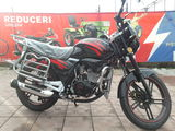Viper 200 cc Reducere