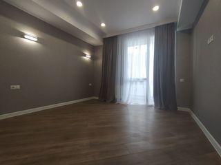 Proprietar Vind apartament cu reparatie ciocana