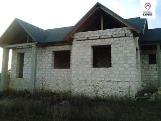 Casa nefinisata in Cosnita, urgent!!!