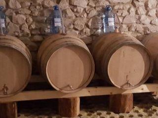 Tuica vin самогон