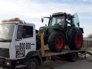 Эвакуатор Кишинев Молдова evacuator Moldova Chisinau