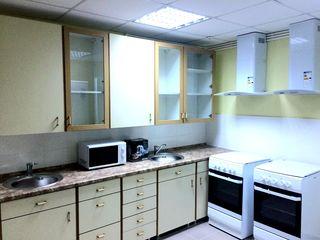 Vînzare spațiu 303m2, Investiție în bussines RENT sau Producere, N. Costin, Buiucani.