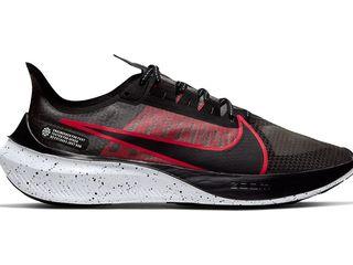 Продам Nike zoom gravity